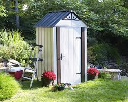 Arrow Newburgh 8x6 Storage Shed by Search Results For Steel Storage Sheds Rural King