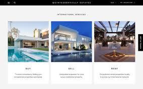 100 Interior Architecture Websites 10 Best Firm Around The World Weblium