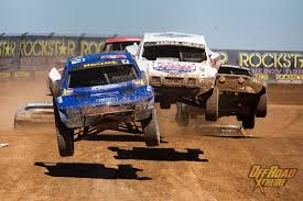 Lucas Oil Truck Racing Hawk Performance Is Now Supporting The Team 4 Wheel Parts Short Yamaha Yxz1000r Dominates Lucas Oil Regional Offroad Racing Utv News Fuel Wheels Superlite Trucks Fight For Championship At Off Road Race Bigfoot 17 Driven By Nigel Morris Stock Photo 72719229 Bilstein Racers Claim Glory Ford Raptor Pro 2 Or Body Fibwerx Monster Truck Hdr Creme Joe Gibb Offroad 9 10 Mht Inc 2018 Late Model Tv Schedule Released Jared Landers Wikipedia
