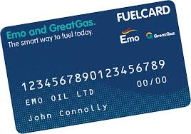 Fuel Card Blue Line Truck News Streak Fuel Lubricantshome Booster Get Gas Delivered While You Work Cporate Credit Card Purchasing Owner Operator Jobs Dryvan Or Flatbed Status Transportation Industryexperienced Freight Factoring For Fleet Owners Quikq Competitors Revenue And Employees Owler Company Profile Drivers Kottke Trucking Inc Cards Small Business Luxury Discounts Nz Amazoncom Rigid Holder With Key Ring By Specialist Id York Home Facebook Apex A Companies