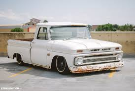 100 Bagged Trucks How About Some Pics Of Bagged 6066 Page 17 The 1947 Present