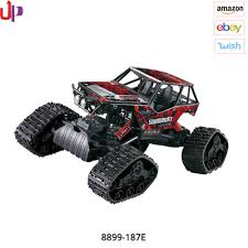 100 Ebay Rc Truck Remote Control Vehicles Updatoy