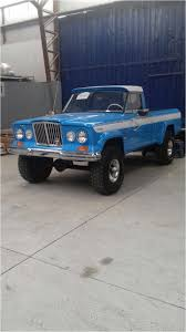 Jeep J4000 For Sale 478 Best Jeep Trucks Images On Pinterest ... 32015semashowtruckstoyotiresjeepwrangler1 Hot Rod Network Just A Car Guy Ive Always Liked Jeep Trucks But Havent Seen A Bow Before The 10 Most Badass Custom Trucks On Planet Maxim Used In Sarasota Fl Sunset Dodge Chrysler Ram Fiat 2019 Wrangler Pickup Truck To Feature Convertible Soft Top 25 Future And Suvs Worth Waiting For Jeep Png Download 1000 Comanche Sale Auto Cars Magazine Otolinkbiteus M715 Kaiser Page Viper Motsports Lifted Jeeps Gallery Photo