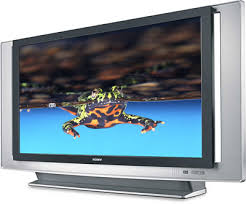 sony responds to sxrd tv owners bait and switch claims hd guru