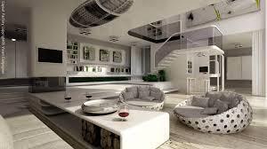 architecte d interieur décoration d intérieur vs architecture d intérieur quelles