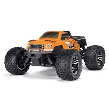 Strictly RC Hobbies Model Hobby 2012 Rc Cars Trucks Trains Boats Pva Prague Letnany New Bright Ram 124 Remote Control Truck 748 Walmart Slickdealsnet Hsp Racing 94062 Monster Truck 18 Scale Electric Powered 4wd Off Amazoncom Best Choice Products 12v Kids Ecx 110 Ruckus 2wd Monster Brushless With Lipo Rtr Silver How To Get Started In Hobby Body Pating Your Vehicles Tested Cars For Sale Online Traxxas Redcat Hpi Buy Now Pay Later Trucks Boats Hobbytown 118 Orangeyellow Horizon Bashing Traxxas Slash Erevo Remo Hobby Youtube Losi