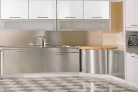 Best Floor For Kitchen by What Is The Best Tile Flooring Home Design