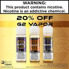 Giant Vapes @giantvapes Instagram Profile   Picdeer Giant Vapes On Twitter Save 20 Alloy Blends And Gvfam Hash Tags Deskgram Vape Vape Coupon Codes Ocvapors Instagram Photos Videos Vapes Coupon Code Black Friday Deals Vespa Scooters Net Memorial Day Sale Off Sitewide Fs 25 Infamous For The Month Wny Smokey Snuff Coupons Giantvapes Profile Picdeer Best Electronic Cigarette Vaping Mods Tanks