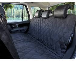 Dog Car Seat Covers | Dog Car Hammock For Back Seat - Treat A Dog ... Amazoncom Pickup Truck Bench Cover Baja Inca Saddle Blanket Fits Trailblazer Hd Canvas Front Seat Covers For Toyota Hilux Single Cab 2019 Chevy 1500 Seat Covers Tigertough 12016 Ford F150 Polycotton Seatsavers Protection China Shopping Guide At Shop Sheepskin Pair Steering Grey Fleece Waterproof Custom From Covercraft Car 9 Steps Coverking Genuine Leather Customfit Dog Hammock For Back Treat A Crgrade Neoprene