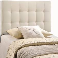 Wayfair Metal Headboards King by Bedroom Captivating Wayfair Headboard For Bedroom Decoration