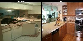 Refinish Youngstown Kitchen Sink by Kitchen Cabinet Refacing Hamilton Ontario Examples Youngstown Ohio
