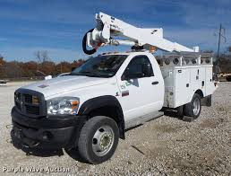 2009 Dodge Ram 5500 Bucket Truck | Item DB5906 | SOLD! Decem... Bucket Truck Repair Council Digest Pge Joins With Evi To Unveil Utility Industrys First Electric Substation And Service Duralift Datxs44 On A Ford F550 Aerial Trucks Lift Telsta Wiring Diagram Collection Cherry Picker Stock Photos Boom Images Alamy Full Service Repair Shop North America Equipment Danbury Ct Servicing South Coast Hydraulics Rent Lifts Near Naperville Il 1958 Ford 102 F100 Truck Repair Rebuild Pickup Rust Bucket By Tatro