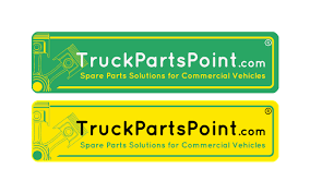 About Us 727 Truck Parts Specialist Home Facebook Order Desk Our Nicks Truck Parts Hd Product Profile September 2012 8lug Magazine Detroit Engines For Sale Wear Parts Hiab Cross Heights Car And Rv Specialists Quality Vehicle Truck Servicing Wanless 48 Lensworth St Coopers Plains Delivering Hauler Towing Auto Transport Supplies Southern California Used Partsvan 4x4 8229 S Alameda Ase P1 Study Guide Mediumheavyduty Dealership Ray Bobs Salvage