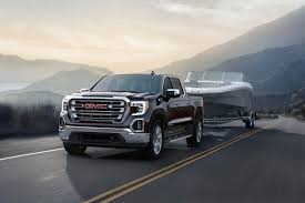 100 What Is The Best Truck For Towing A Trailer Everything You Need To Know Roadshow
