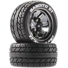 100 4x4 Truck Tires DuraTrax Performance Tire Finder