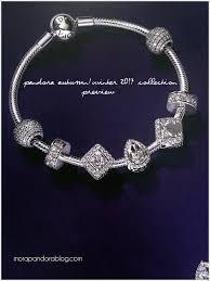 Pandora Halloween Charms Ebay by Pandora Autumn Winter 2017 Sneak Peek Charms Bracelets Pandora