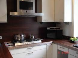 renova gmbh küchen münchen auf muenchen de