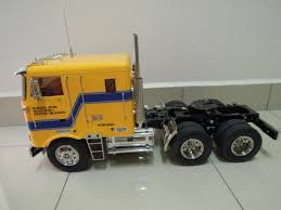 WTS] Tamiya 1/14 RC Globe Liner Truck + Shell Tank Trailer + ... Tamiya F104 6x4 Tractor Truck Rc Pinterest Tractor And Cars Tamiya Booth 2018 Nemburg Toy Fair Big Squid Rc Car Semi Trucks Cabs Trailers 114 Scania R620 6x4 Highline Truck Model Kit 56323 Buy Number 34 Mercedes Benz Remote Controlled Online At Rc Leyland July 2015 Wedico Scaleart Carson Lkw Truck Tamiya King Hauler Chromedition Road Train In Lyss Wts Globe Liner Shell Tank Trailer Radio Control 110 Electric Mad Bull 2wd Ltd Amazon Toyota Tundra Highlift Towerhobbiescom My Page