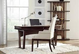 Rustic Office Furniture Desk