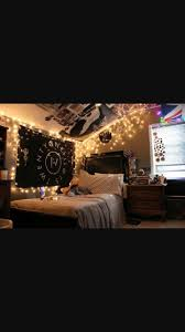 Nightmare Before Christmas Themed Room by 73 Best Bedroom Images On Pinterest Dream Bedroom Bedroom And