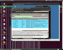 BackTrack 5 Sniffando O VOIP Com Wireshark - YouTube Dp710 Grandstream Voip Wireless Dect Extension For Small Specials Axisvoip Ebook About Business Solutions Kolmisoft Usa Voip Linkedin Phone Systems Provided By Infotel Of Richmond Va Gateway Topex Mobilink Ip Voiptelecoms V4voip On Twitter Curso Avanzado De 3cx Con Los Mejores Mobilevoip Cheap Intertional Calls Android Apps Google Play Servidor Com Asterisk Pbx No Debian Parte 55 Youtube All In One Platform