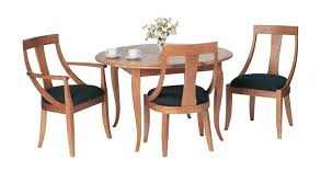 Circle Furniture - Round French Country Table | Dining MA ... French Style Bar Stools French Country Cottage Sunny Designs Bourbon County Country Fxible Bar Handcrafted In North America Kitchen And Ding Room Canadel Ding Room Fniture Style 1825 Interiors Three Vintage White Bamboo Stools Tiki Country Pub Height Set 549 Buy 3pc Island Decor Decorating Ideas Fausto 30 Stool Trail 3 Piece Set With Bernhardt