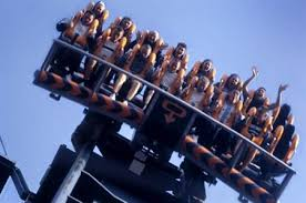 Halloween Theme Park Uk by Alton Towers Launches Halloween Attraction For Corporate Groups C U0026it