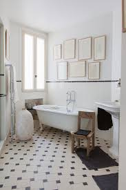vintage style bathroom with gallery of buy image