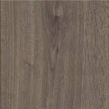 Kronoswiss Laminate Flooring Canada by Swiss Krono Swiss Giant Gotthard Oak 12 Mm Thick X 9 5 8 In Wide