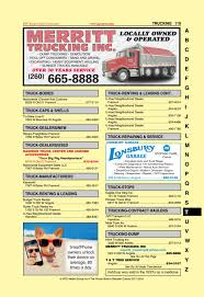 2017-2018 The Phone Book Steuben County By KPC Media Group - Issuu Section 4 Exploiting Mineral Deposits Geochemical Perspectives Lavori Agricoli 2014 Same Leopard 85 E Nh T 30 Video Dailymotion Damiron Truck Sales Fremont In Image Mag Truckpapercom 2004 Western Star 4900sa For Sale Paper Truckpaper Exposed Twitter Insider Wwwmptrucksnet 2008 Kenworth W900l Daimler Trucks Alaide The Very Best In New Trucks Parts And 2003 Peterbilt 379exhd 1996 2007 379 Center