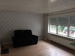 1 zimmerwohnung zu vermieten wohnflächen ca 40 qm in düren