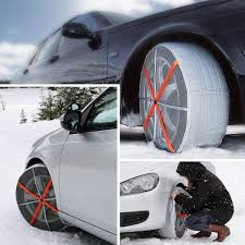 Amazon.com: Lifeline AS645 Autosock: Automotive Tire Chains Snow Removal Equipment The Home Depot 82019 Winter Driving Guide Amazoncom Lifeline As645 Autosock Automotive Tire Traction Control Device Durability Study Autosock A Chain Alternative So Easy You Can Do It With One For Trucks And Buses Truck Snow Shaddock Fishing Socks Car Traction Cover How To Drive Jeep Undwater Roadkill Cheap Find Deals On Line At Alibacom Wheels Chains Wheel Covers Accsories Bottariit Tyre Textile Size Lookup Laclede