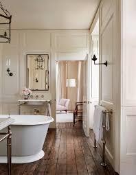 Traditional Bathroom Ideas Photo Gallery Bathroom Ideas And Designs House Garden
