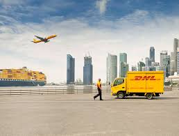 Deutsche Post DHL Group | Nov 29, 2017: DHL Supply Chain Places ... Intertional Lonestar Class 8 Truck Ih Trucks Pinterest Gmc General Class Rigs And Early 90s Trucks Racedezert Sales Of Tractors Are Expected To Grow Desi Trucking Usa Semi For Sale New Used Big From Pap Kenworth Nikola Motor Company Shows 3700 Lbft Hybrid Protype Commercial Truck Rental Anheerbusch To Order Up 800 Hydrogen Leases Worldclass Quality One Leasing Inc