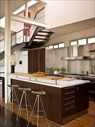 kitchen kitchen work bench long narrow kitchen island kitchen