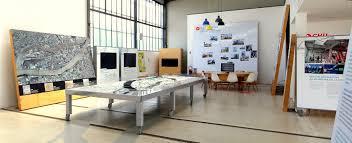 île de nantes visitez l exposition hangar 32 sur place ou