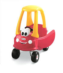 Little Tikes Ride On Vehicles Load Dump Truck Australia ... Little Tikes 3in1 Easy Rider Truck Rideon Walmartcom Vintage Ride On Blue Semi Moving 1200475 Laana 13 Top Toy Trucks For Tikes Digger And Dump Truck In Londerry County Yellow Black Large Dump 19 Long Ebay Amazon Big Dog 2898 Normally Dirt Diggers 2in1 Kid Bdays Pinterest Rideon Toys Replacement Parts From Mga Eertainment Youtube Buy Online Toystore Fisher Price People Wheelies Large Bulldozer