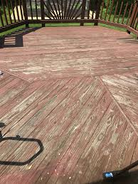 Behr Premium Deck Stain Solid by Best Deck Stain Strippers Best Deck Stain Reviews Ratings