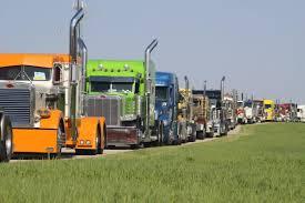 100 Moran Trucking Jaeger Keeps Trucking Along News Cpioneercom