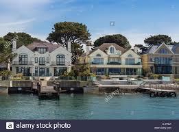 100 Sandbank Houses Sandbanks Poole Houses For Sale Slubnesuknieinfo