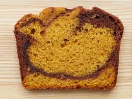 Down East Pumpkin Bread Recipe by 50 Quick Breads Food Network Easy Baking Tips And Recipes