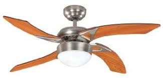 42 Ceiling Fan With Remote by Cheap Ceiling Fan Remote Find Ceiling Fan Remote Deals On Line At