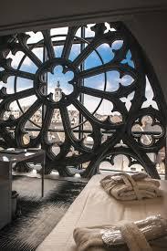 chambre d hote belgique insolite hotels chambres d hôtes me