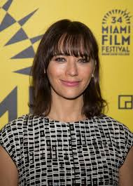 Rashida Jones - Wikipedia Robin Wright House Of Cardss Claire Underwood Is Vanity Fairs Skeleton Crew The Bones And Bodies Behind Risds Nature Lab Audubon Chapter 2 Cards Wiki Fandom Powered By Wikia Season Most Shocking Moments Time Zoe Barness Death Cards Youtube Kate Mara House Gif Recap 14 Decider 8nrxjiajpg 5 I Wish Didnt Crave Your Approval Also Probably Had A Beer Posttrump Bring Back Barnes Might Be Only Move