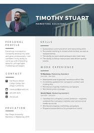 Resume Writing Services With Professional Design For $10 Professional Resume Writing Services Montreal Resume Writing Services Resume Writing Help Blog Free Services Online Service Technical Help Files In Pune Definition Office Gems Administrative Traing And Recruitment Service Bay Area Best Nj Washington Dc At Academic Online Uk Hire Essay Writer Ideas Of New
