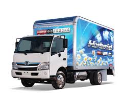 New Hino Trucks Eligible For CARB Voucher Program How Much Is A Chevy Silverado 2013 Chevrolet 1500 Hybrid Erev Truck Archives Gmvolt Volt Electric Car Site Still Rx7035hybrid Diesel Forklifts Year Of Manufacture 32014 Ford F150 Recalled To Fix Brake Fluid Leak 271000 Small Trucks New Review Auto Informations 2019 Yukon Unique Suv Gm Brings Back Gmc Sierra Hybrid Pickups Driving Honda Ridgeline Allpurpose Pickup Truck Trucks Carguideblog Top Elegant 20 Toyota Price And Release Date 2014 Gas Mileage Vs Ram Whos Best Future Cars Model Mitsubhis Next