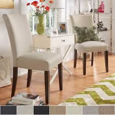 Shabby Chic Dining Room by Shabby Chic Dining Room U0026 Kitchen Chairs For Less Overstock Com