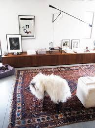perser teppiche sind das neue interior must interieur