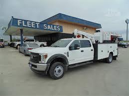100 Trucks For Sale In San Antonio Tx 2019 FORD F550 XL Texas TruckPapercom
