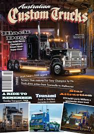 Issue 10 Australian Custom Trucks   Back Issue Magazines – Store ... Custom Classic Trucks Magazine April 2014 Rust Repair Sanford And Chevy Truck Subscription Street Youtube American Historical Society 7387 Cab Corner 6x9 Speaker Brackets Sport Truck Magazine August 1994 Ex Wml 030917nonjhe Truckins Top 10 Of 2011 Truckin Dub Magazines Lftdlvld Issue 7 By Issuu 16x1200px Wallpapers Wallpapersafari Buy Subscribe Download And Read Unique 1969 Chevrolet C10 Delmo Specials 1